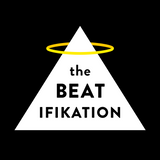 The Beatifikation