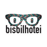 Bisbilhotei Música