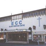 ECC MIXES