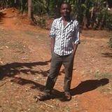 Alex Mwenda