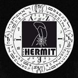 TheHermit