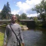 Obasi Nwabueze