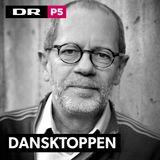 Dansktoppen