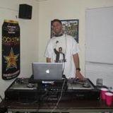 DJ Somi