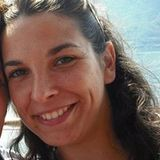 Daniela Aver