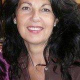 Manuela Smania