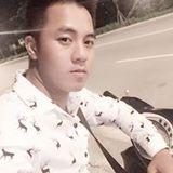 Sơn Trần