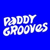 Paddygrooves Radio