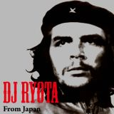 DJ Ryota from Japan