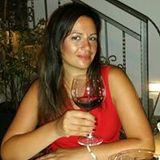 Diana Peric
