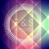 F & S Records
