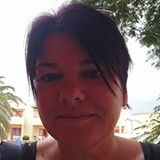 Lianne Findlay