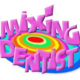 The Mixing Dentist