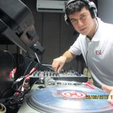 Fonseca 030715 mini mix