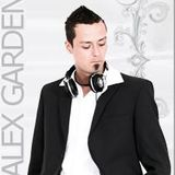 DJ Alex Garden