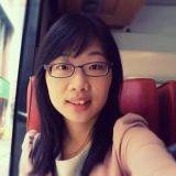 Wen Han Lin