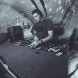 DJ LIST - BLACK SEA MIX