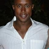 Kwad Mensah