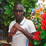 Idriss Mali