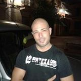 Samy Jover