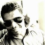 Abhi Gurav