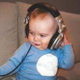 Leery Sounds™
