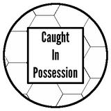 CaughtInPossesion