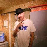 DJ E1D