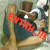 Endy Ripawan