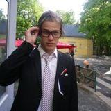 Olav Steen