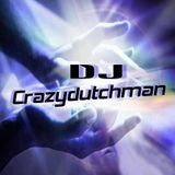 DJ Crazydutchman