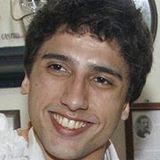 Leonardo Petinatti