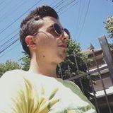 Raul Yayu
