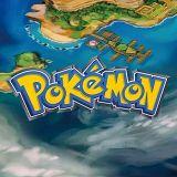 Littleroot Town - Pokémon Ruby & Sapphire