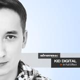 Kid-Digital