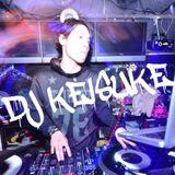 DJ KEISUKE