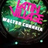 DJ Walter Correia - Kizomba mix request by Meiley Pierre-Louise