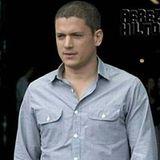 Ahmed Tarek Elfeky