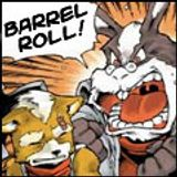"""Barrel Roll #150 - """"I Can't Stop Playing James Brown"""""""