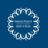 Paradiso Perduto Radio Show