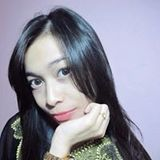 Sandra Oktavia Teguh