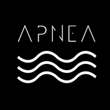Apnea Podcast