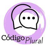 Código Plural
