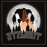 Stewbot