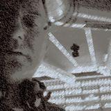 G.G. IN SOHO - WINTER 2004
