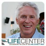 Life Center