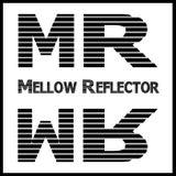 offical Mellow Reflector