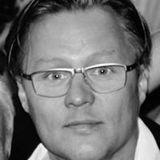 Anders Wågberg