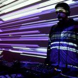 DJ Downrock