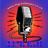 DIGITAL BLUES - WEEK COMMENCING 28TH FEBRUARY 2018 - EUROPEAN BLUES CHALLENGE PREVIEW PART 2